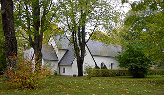 Järfälla_kyrka_Sakristian
