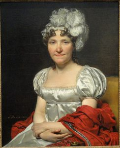 Madame_David_by_Jacques-Louis_David,_1813,_oil_on_canvas_-_National_Gallery_of_Art,_Washington_-_DSC09988